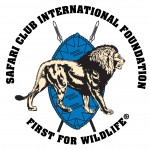 SCI Foundation-LionShield