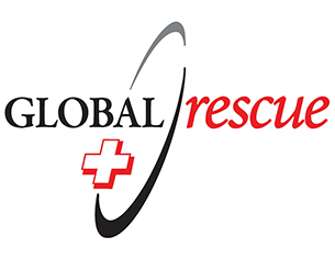 Global Rescue Members get WAY out there!