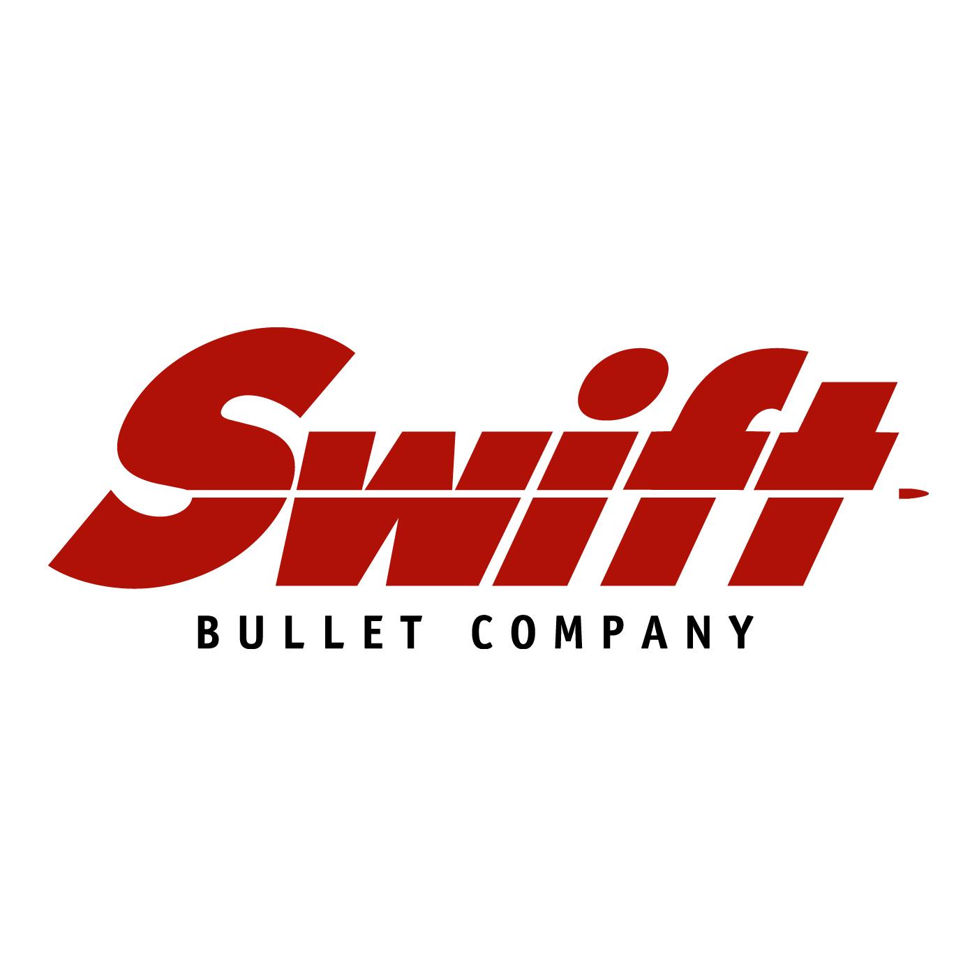 New Sponsor: Swift!