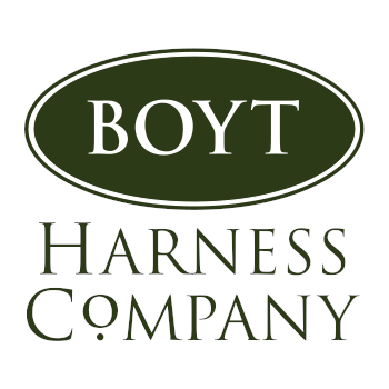 Rugged Expeditions Welcomes Boyt Harness Company!