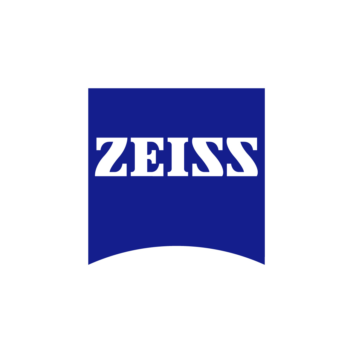 ZEISS…Confidence In The Toughest Conditions