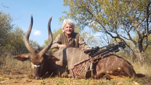 nyala-with-stryker-crossbow-2