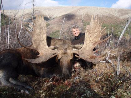 moose-al-2