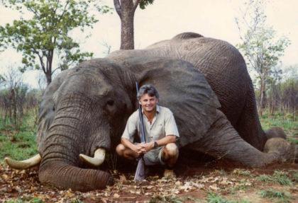 elephant-photo-2