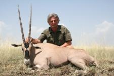 beisa-oryx-2