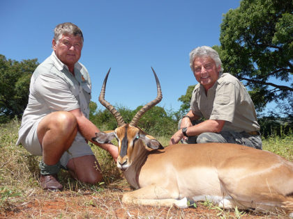 black-faced-impala-with-guenther-2