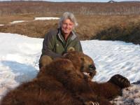 a-monster-kamchatka-brown-bear