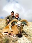 hakan-and-me-with-konya-mouflon
