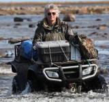 atv-in-arctic
