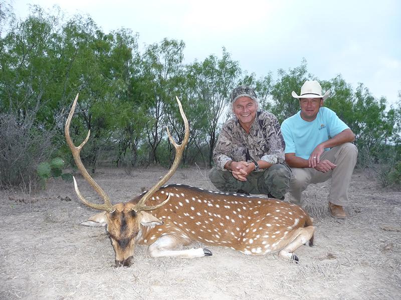 free-range-texas-chital