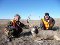 zach-smith-with-his-first-mule-deer